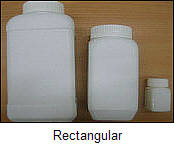 Plastic Packaging for various purposes