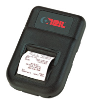 O`neil 2t Thermal Printers