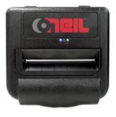 O`neil 4t/4te Thermal Printers