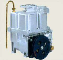 Vane Pump ZYB-50