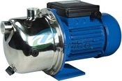 Stainless Centrifugal Pump