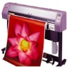 Tarpaulin Printing service