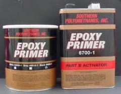 GW-200 (Epoxy Adhesive Primer)