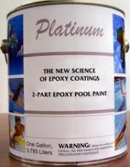 GS-210 (Epoxy Primer Clear)