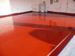 GH-230 (Epoxy Flooring Compound)