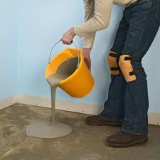 Floor Leveller 23 (Cementitious Self Leveling