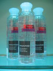 GS Shampoo for Colored / Chemically Treated Hair
