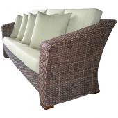 Cleopatra 3-Seater sofa
