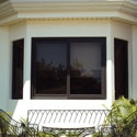 Series 7000 Sliding Windows