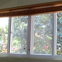 Series 8000 Sliding Windows