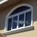 Series 9000 Sliding Windows