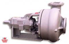 NOV Mission Vortex Pumps