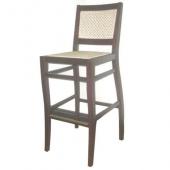 Key West Bar Chair