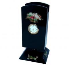CK-0002 Clock