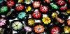 Kukui Fashion  beads