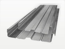 Dura Deck Building Systems Products