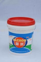Samglo 1110 adhesives