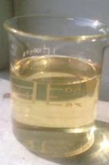 Samco DEA-2 Coconut Diethanolamide Oil