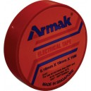 Armak Electrical Tape