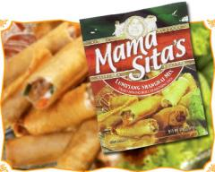 Fried Spring Roll Seasoning Mix