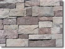 Valley Ledgestone Cladding Stone
