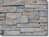 Canyon Edgestone Cladding Stone