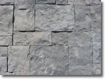 CastleStone Cladding Stone