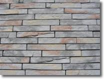 Split Edgestone Cladding Stone