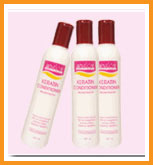 Ahglow Concentrated Shampoo