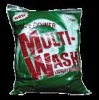 Multi Wash Detergent Powder