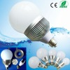 High Power 10W Dimmable LED Light Bulb