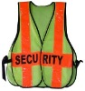 Reflector Philippines Reflective Safety Vest