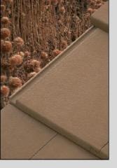 Prestige Flat Roof Tiles