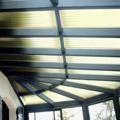 Fiberglass Skylight