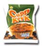 Cupp Keyk