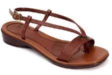 BIM Sandals