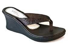 Dhess Sandals