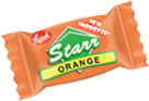 Starr Candies