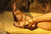 Summer Shoes  KAYCEE