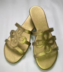 Women's slippers STEF