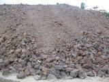 Philippine Iron Ores