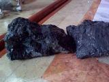 Manganese Ores Philippines