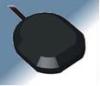 GPS Antenna Trident-1