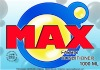 MAX Fabric Softener