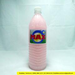 1L Liquid Hand Soap