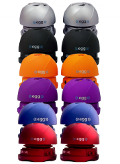EGG  Bounce Speakers