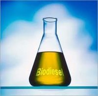 Biodiesel  Alternative Transport Fuel