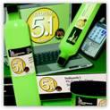 Solder Paste RMA-SMQ51AC