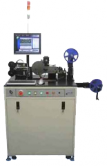 Automatic Chip on Tape Inspection (cot) Machine