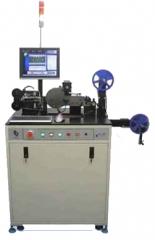 Sistemas de automatización de procesos